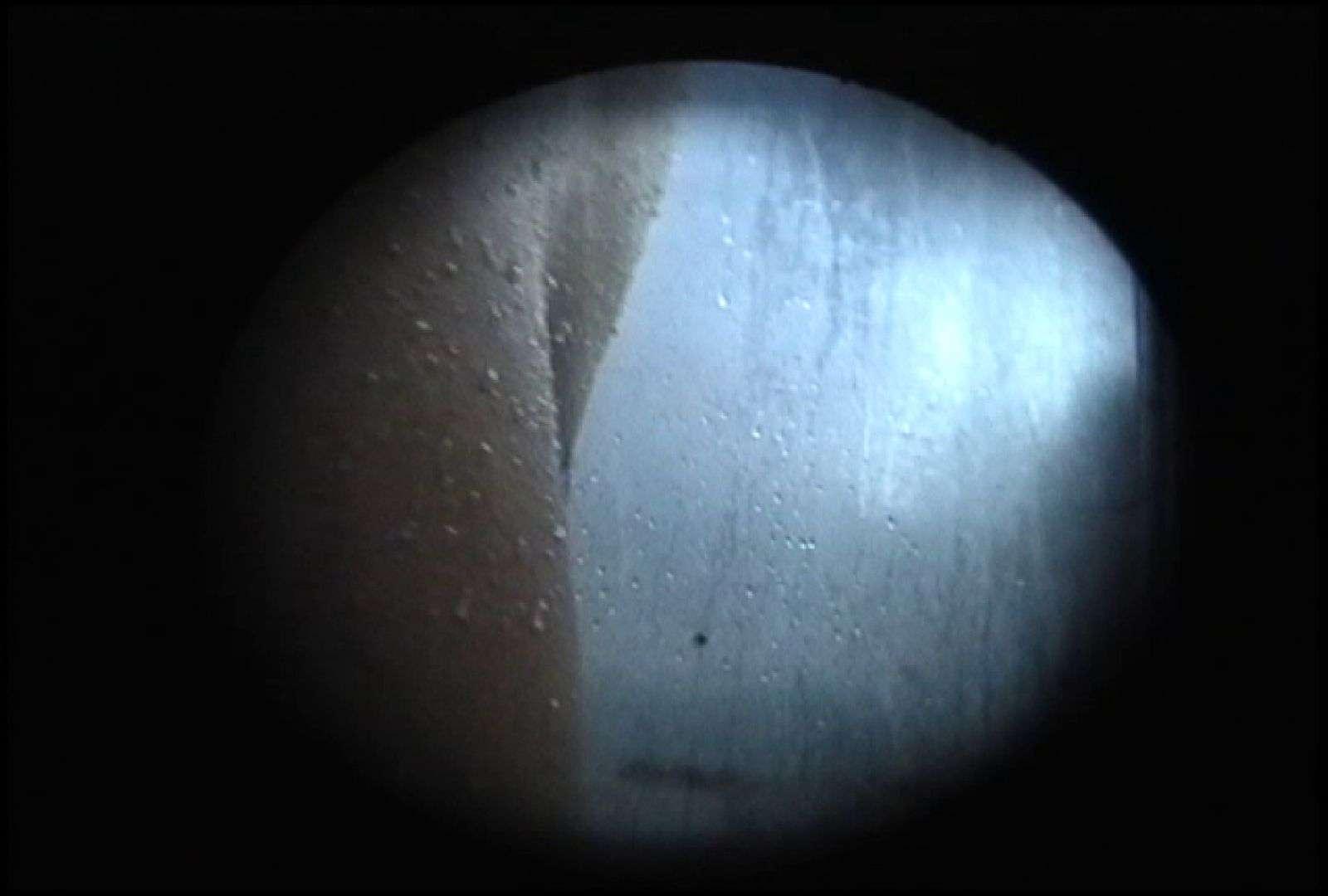 No.133 久々サターンさんの一本道! シャワー セックス無修正動画無料 103画像 5
