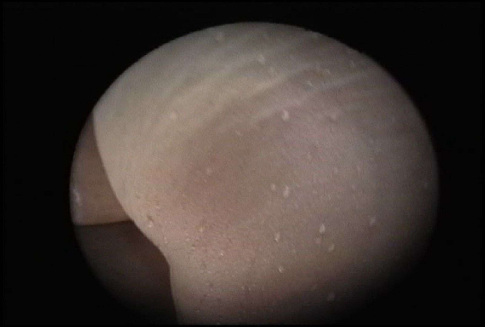 No.133 久々サターンさんの一本道! シャワー セックス無修正動画無料 103画像 29