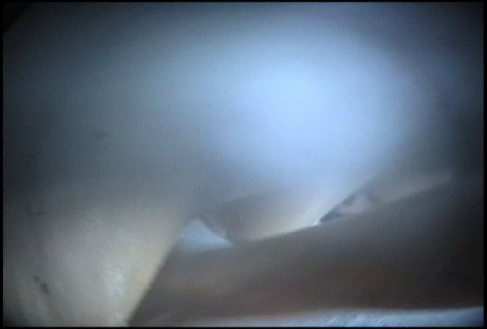 No.133 久々サターンさんの一本道! シャワー室 エロ画像 103画像 68