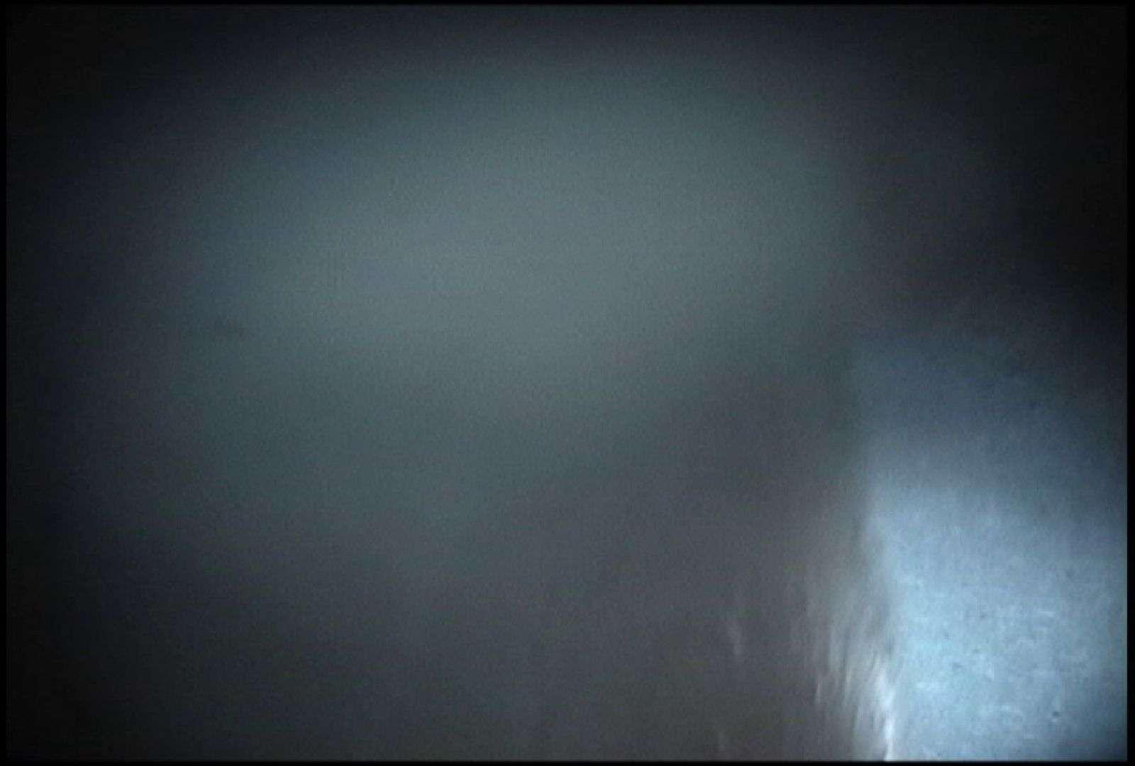 No.133 久々サターンさんの一本道! シャワー室 エロ画像 103画像 76