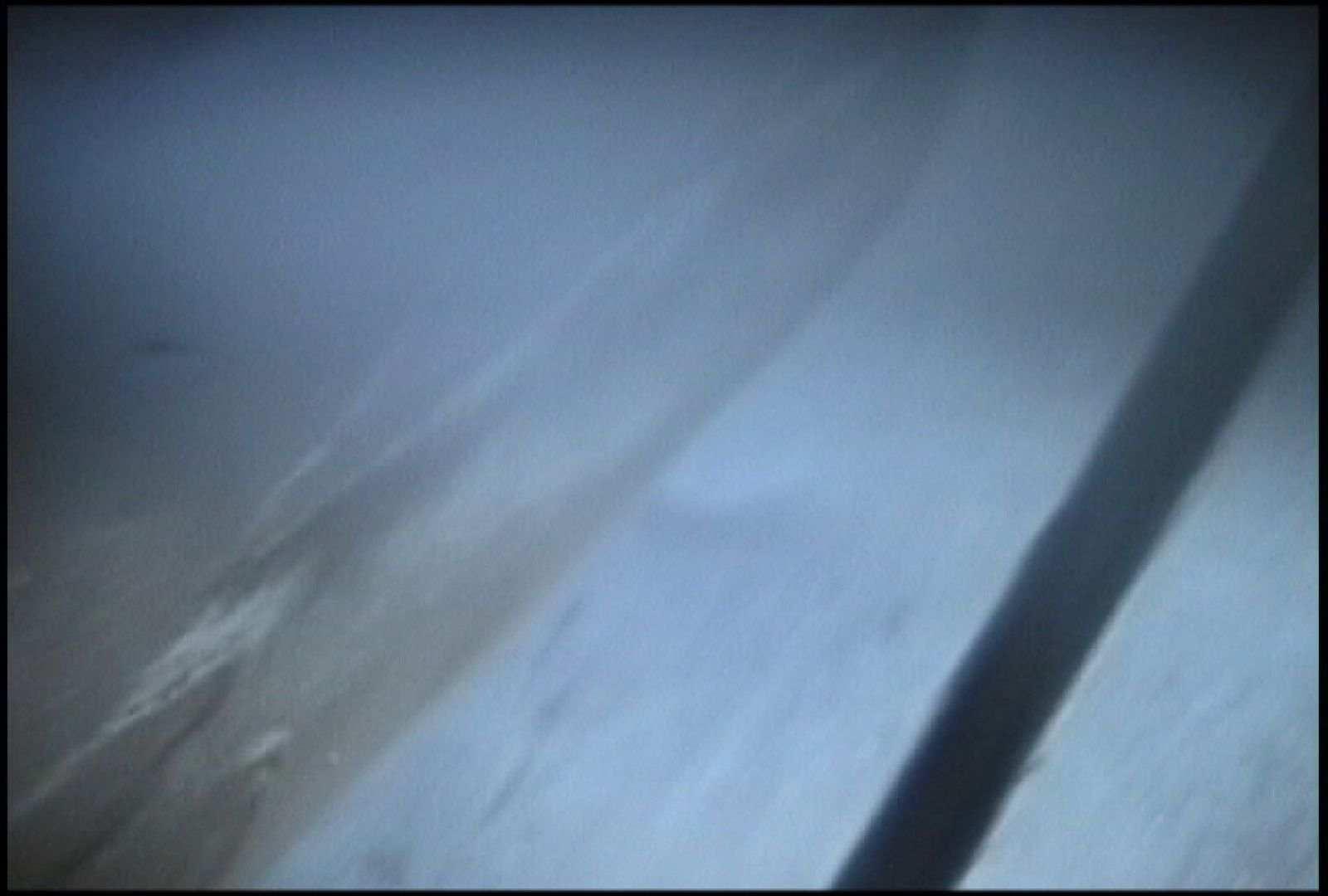 No.133 久々サターンさんの一本道! 乙女だって。。。 おめこ無修正画像 103画像 86