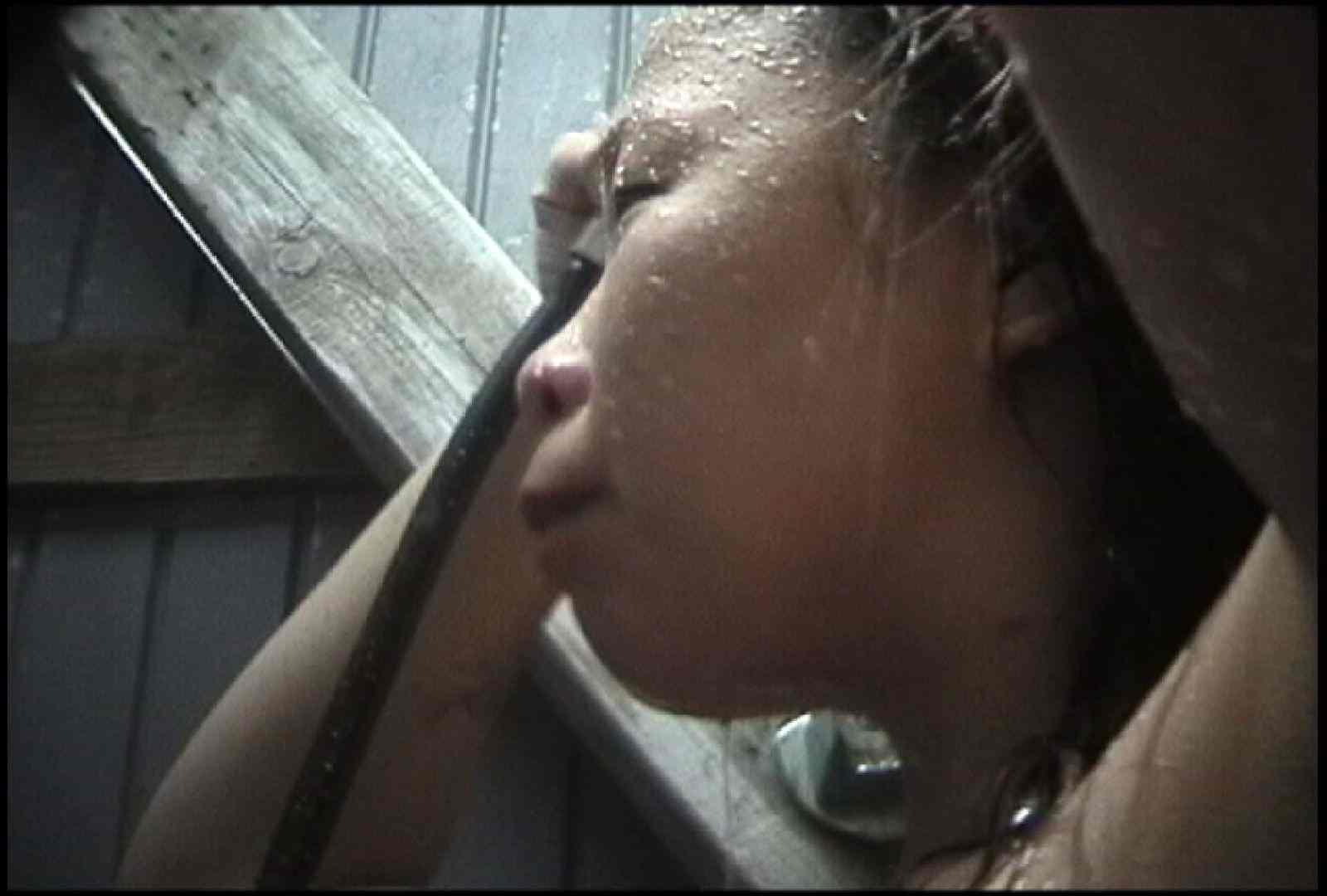 No.134 年増のぽっこりお腹 乙女だって。。。 ヌード画像 102画像 47