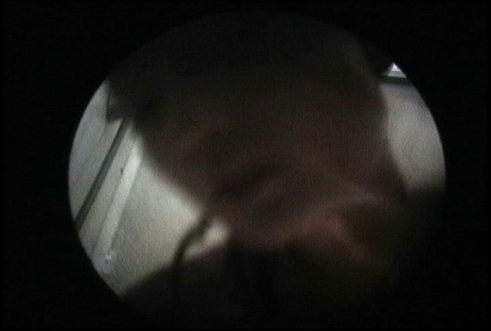 No.139 見上げる美乳 少し暗いのが残念! シャワー エロ画像 67画像 12