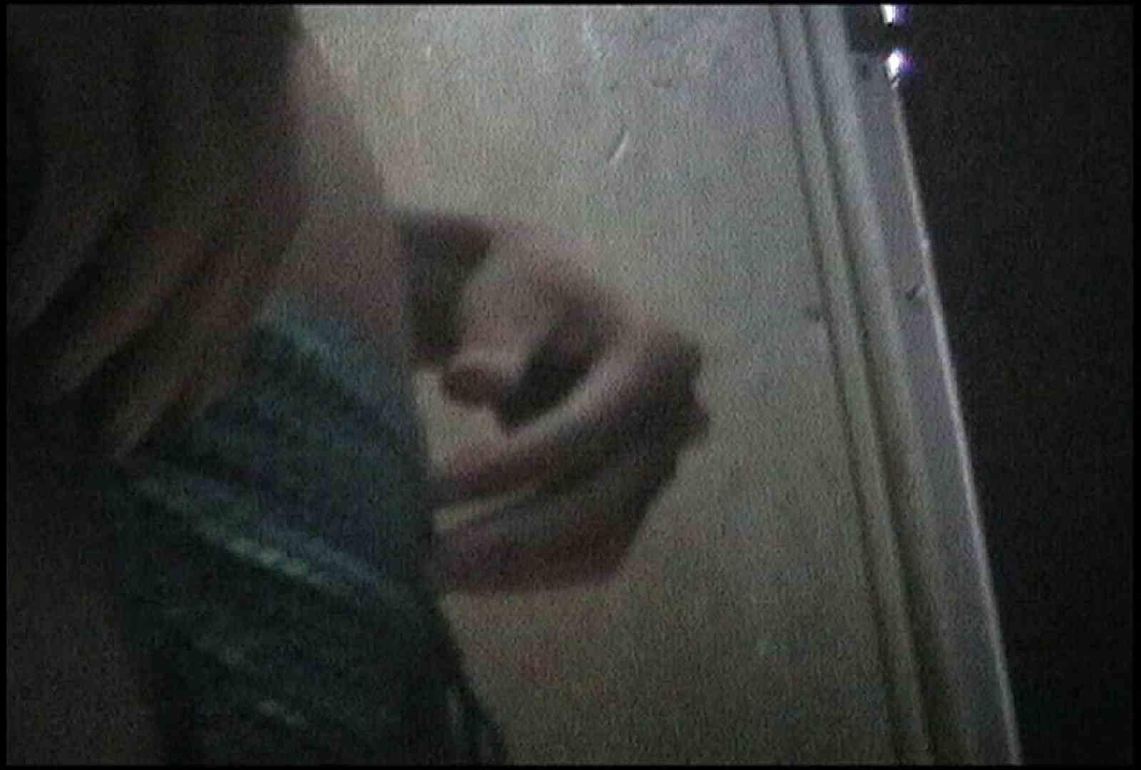 No.139 見上げる美乳 少し暗いのが残念! 乙女だって。。。 オメコ無修正動画無料 67画像 20