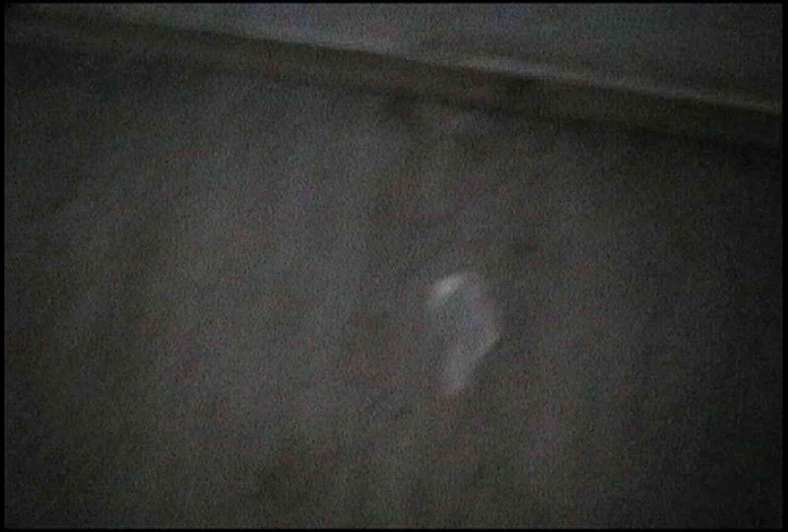 No.139 見上げる美乳 少し暗いのが残念! シャワー エロ画像 67画像 26