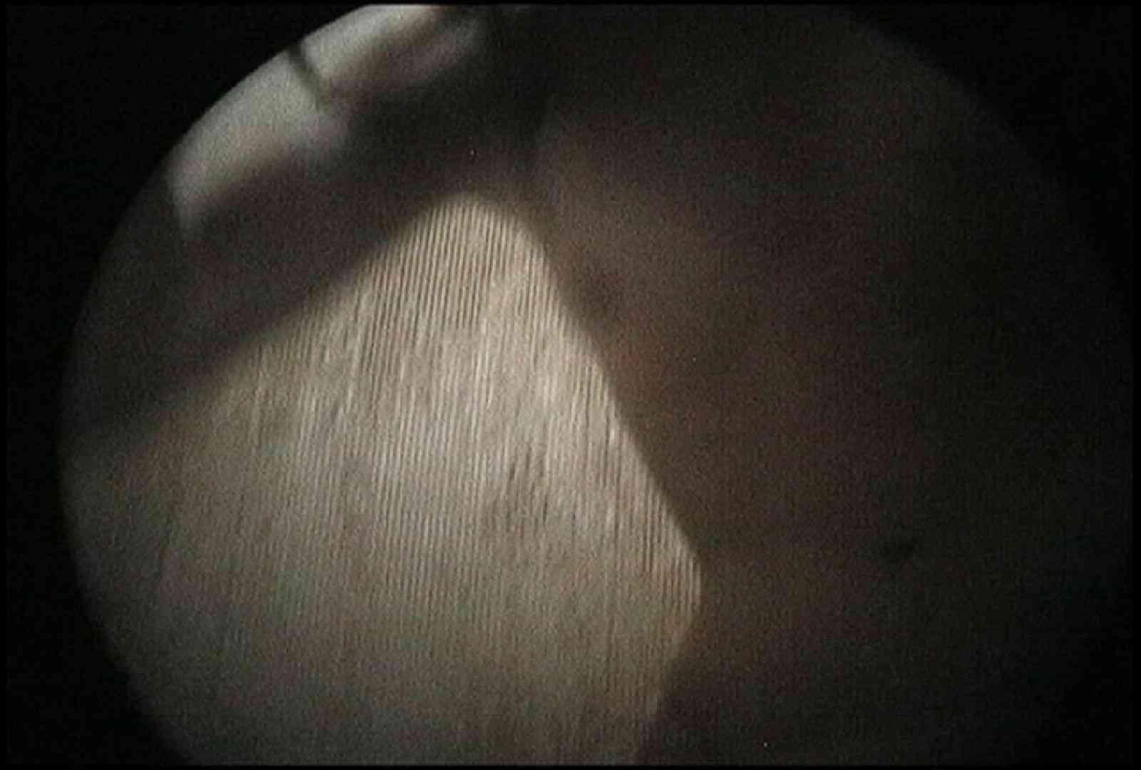 No.139 見上げる美乳 少し暗いのが残念! 乙女だって。。。 オメコ無修正動画無料 67画像 62