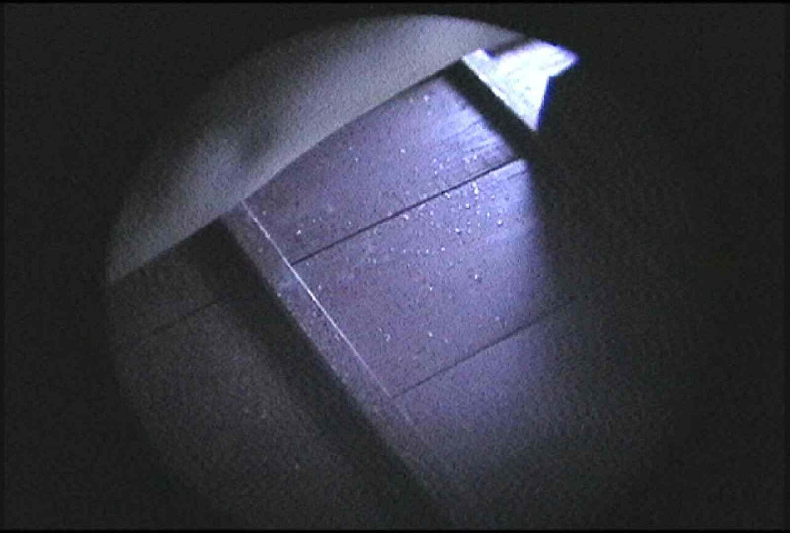 No.140 ブラジャーから年齢を推測してお楽しみください 細身女性   シャワー室  70画像 22
