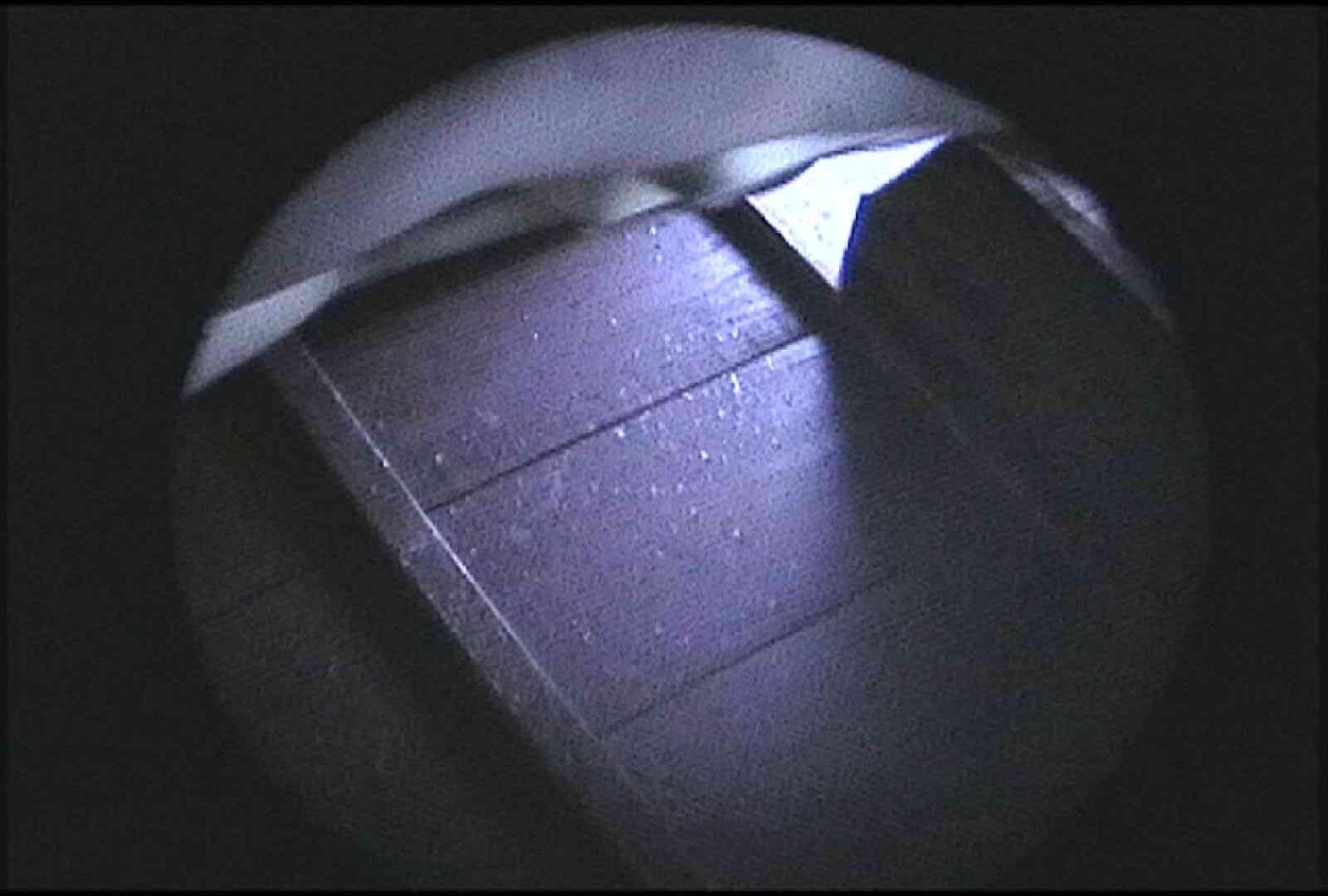 No.140 ブラジャーから年齢を推測してお楽しみください 美乳 オマンコ無修正動画無料 70画像 24
