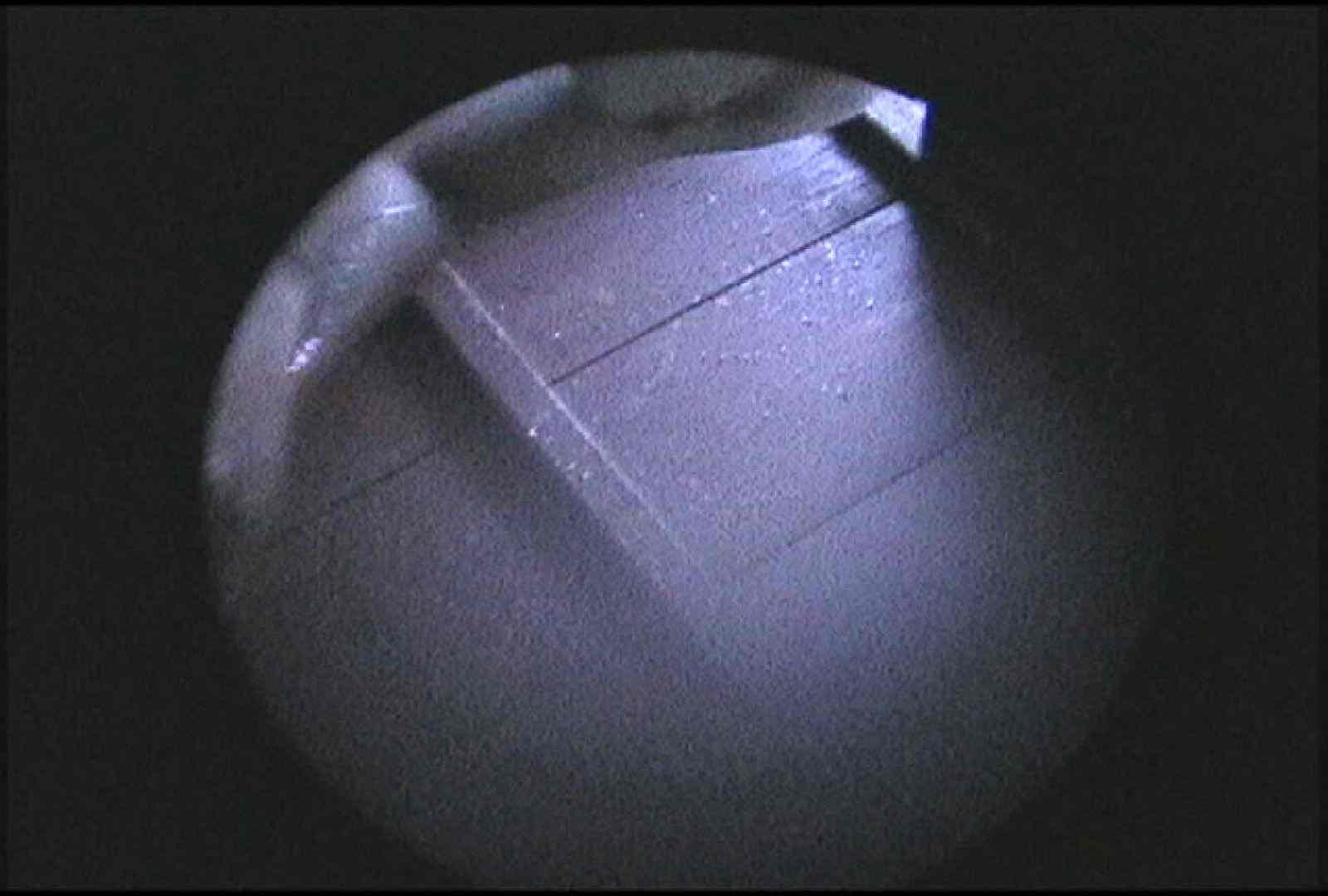 No.140 ブラジャーから年齢を推測してお楽しみください 接写 エロ無料画像 70画像 34