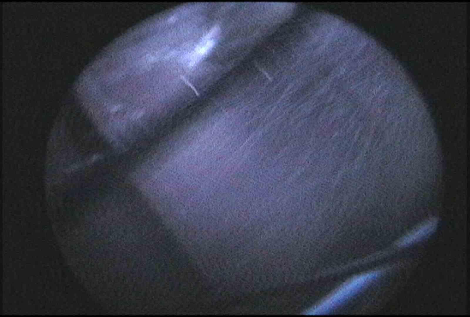 No.140 ブラジャーから年齢を推測してお楽しみください 接写 エロ無料画像 70画像 41