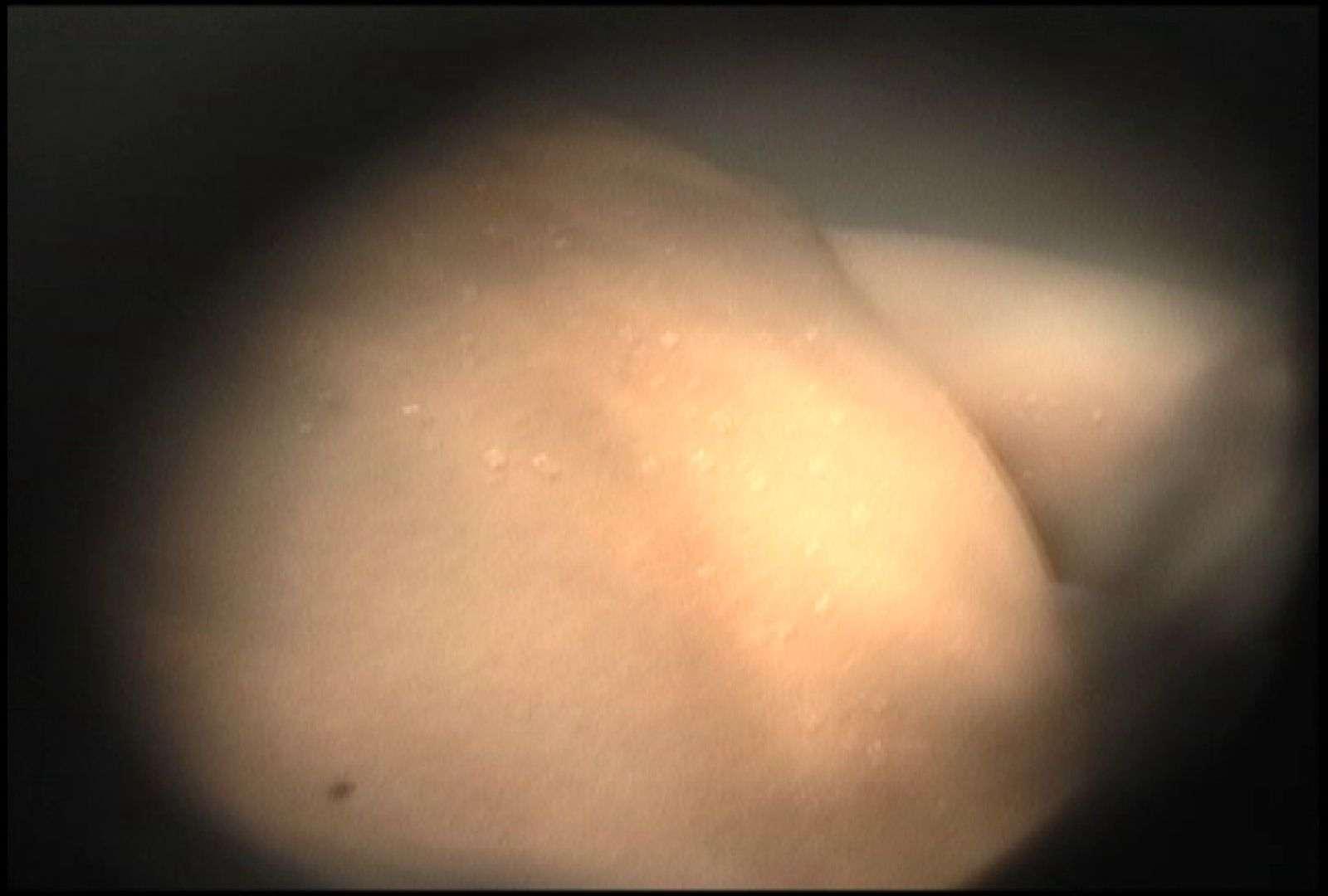 No.142 肥大しても上向く乳首 健康的美女 シャワー室 ワレメ無修正動画無料 75画像 57