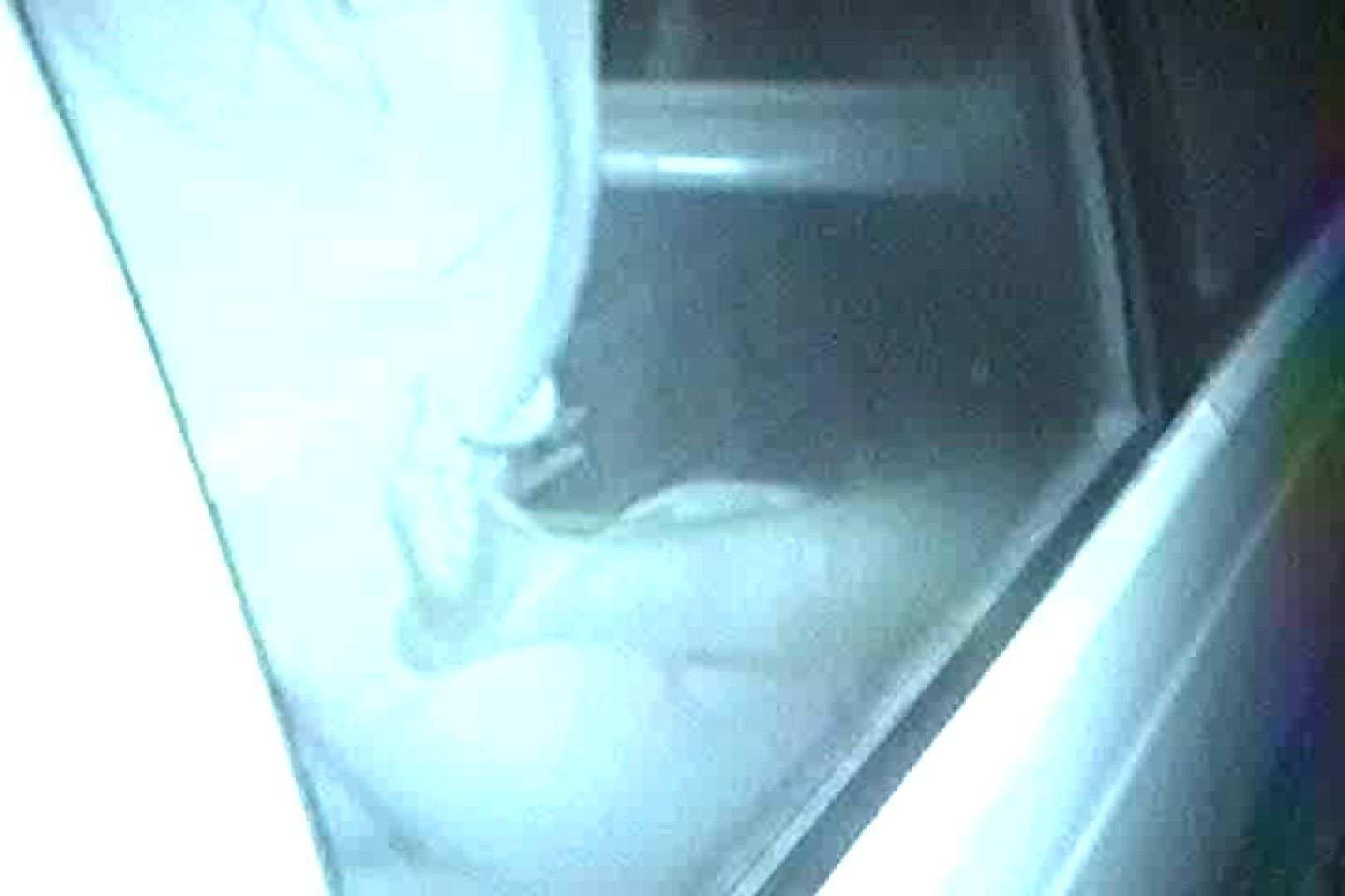 「充血監督」さんの深夜の運動会!! vol.004 お姉さん攻略 おまんこ動画流出 80画像 27