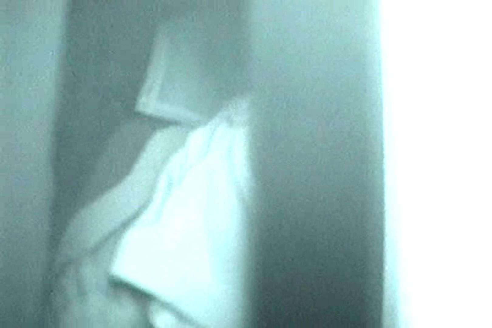 「充血監督」さんの深夜の運動会!! vol.004 ギャル攻め おめこ無修正画像 80画像 30