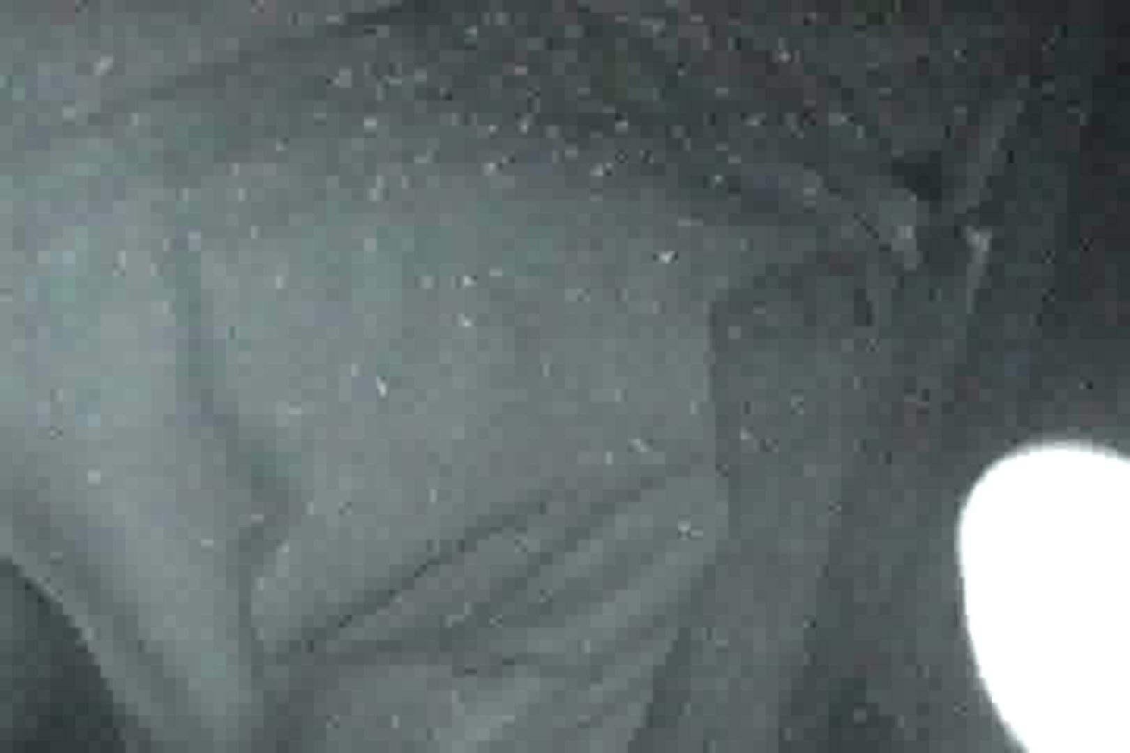 「充血監督」さんの深夜の運動会!! vol.004 お姉さん攻略 おまんこ動画流出 80画像 59