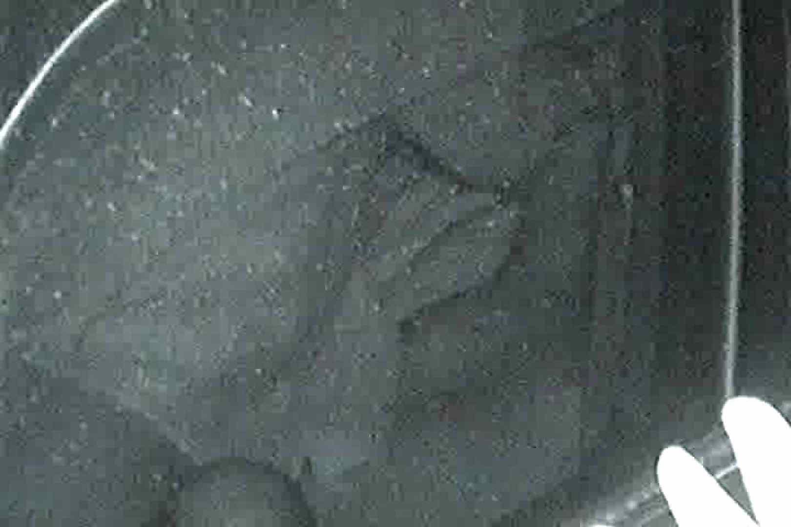 「充血監督」さんの深夜の運動会!! vol.004 ギャル攻め おめこ無修正画像 80画像 66