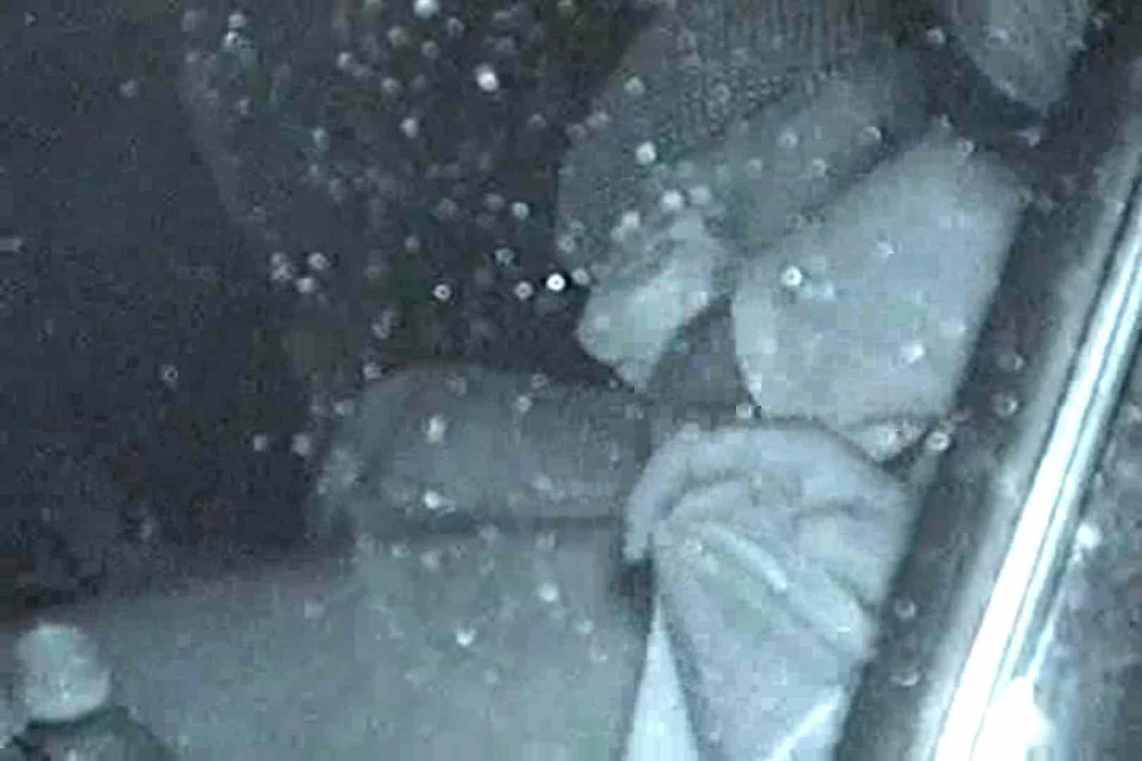 「充血監督」さんの深夜の運動会!! vol.004 ギャル攻め おめこ無修正画像 80画像 70