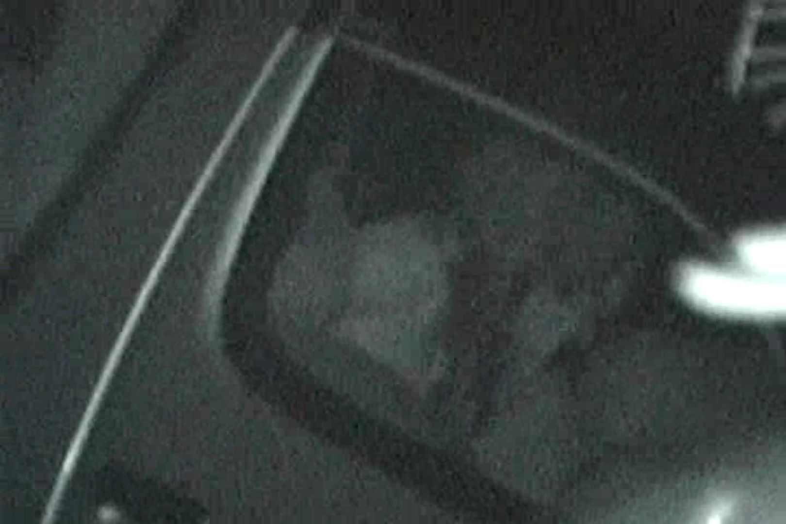 「充血監督」さんの深夜の運動会!! vol.008 おっぱいいっぱい   ギャルの乳首 のぞき 50画像 1