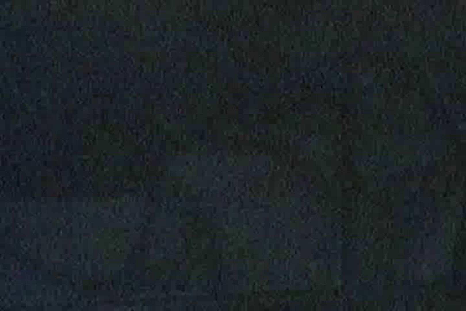 「充血監督」さんの深夜の運動会!! vol.008 お姉さん攻略 ワレメ動画紹介 50画像 3