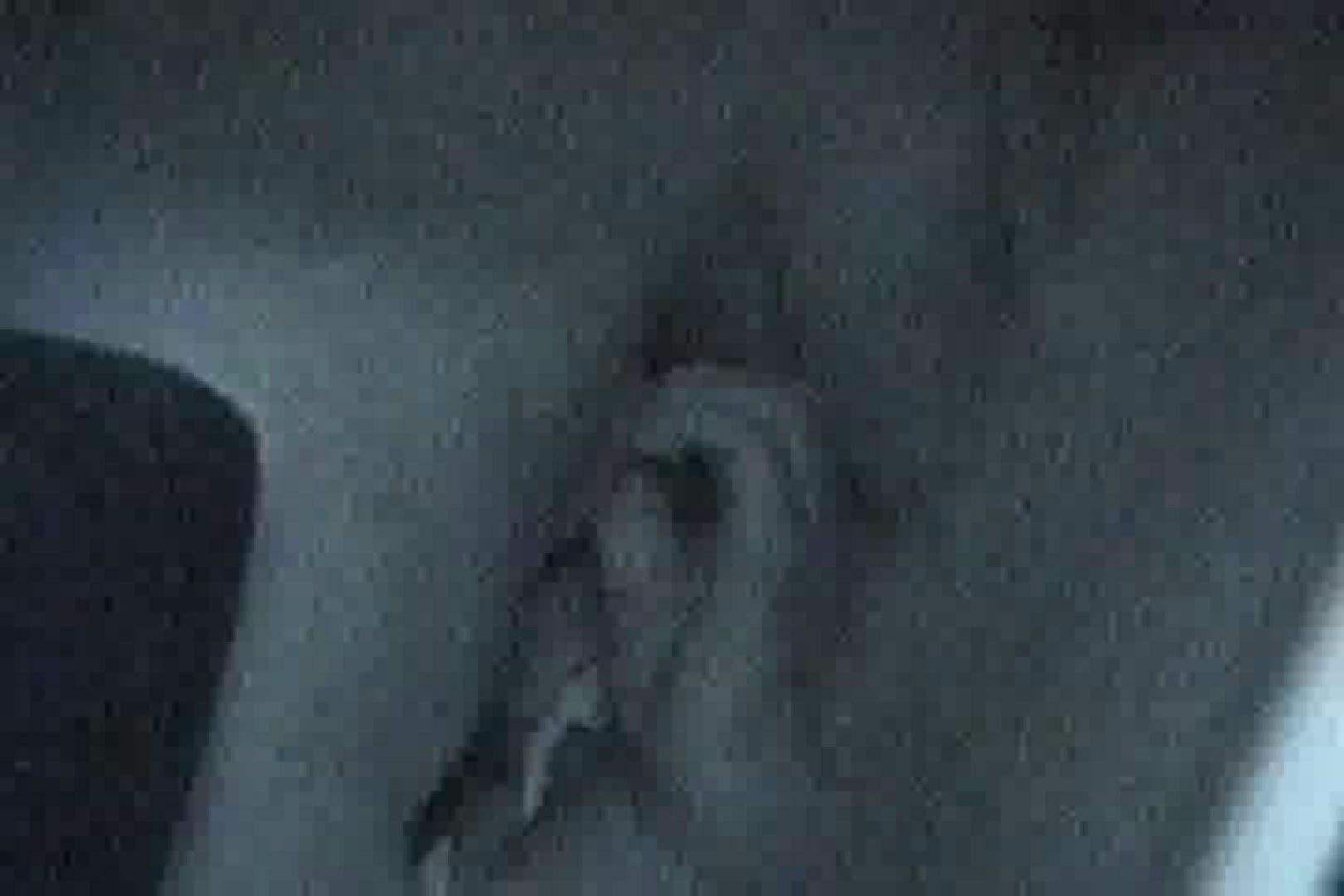 「充血監督」さんの深夜の運動会!! vol.008 カップル オマンコ無修正動画無料 50画像 11