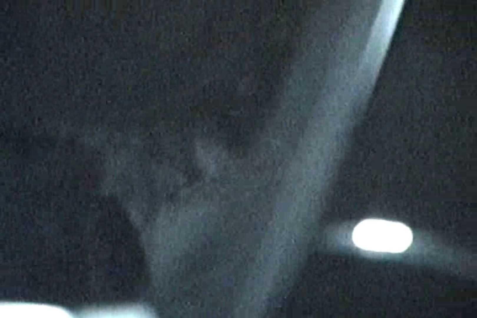 「充血監督」さんの深夜の運動会!! vol.008 おっぱいいっぱい のぞき 50画像 12