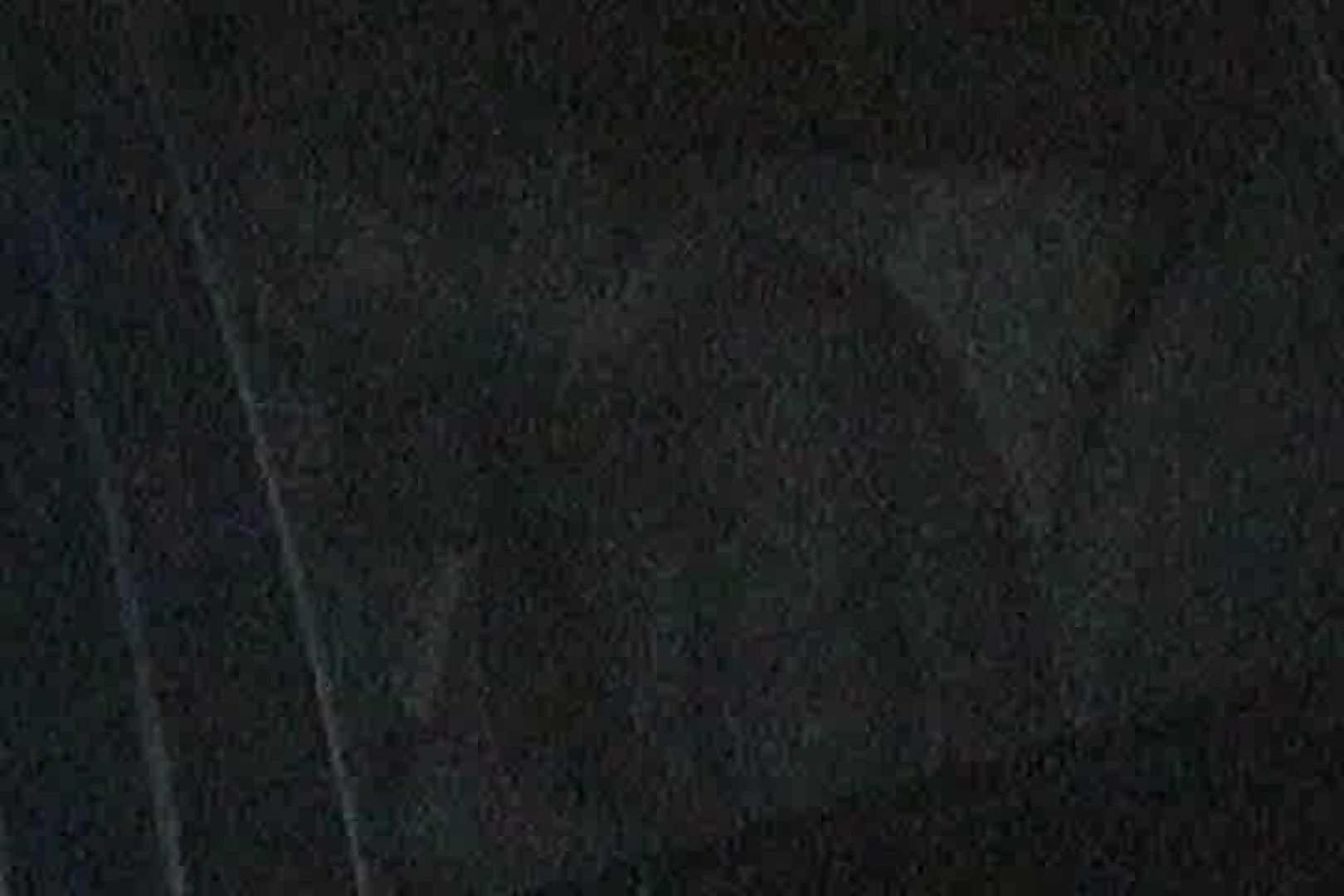 「充血監督」さんの深夜の運動会!! vol.008 カップル オマンコ無修正動画無料 50画像 17