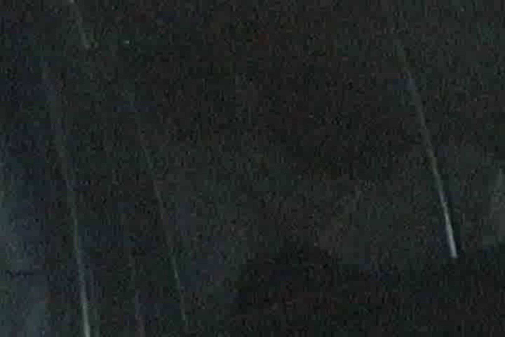 「充血監督」さんの深夜の運動会!! vol.008 お姉さん攻略 ワレメ動画紹介 50画像 21