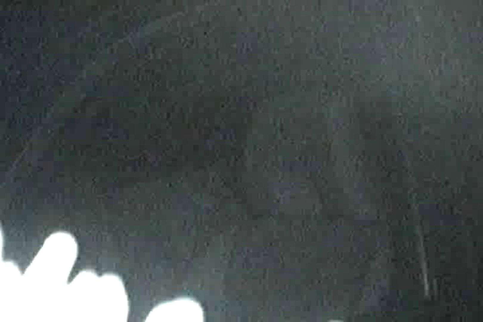 「充血監督」さんの深夜の運動会!! vol.008 カップル オマンコ無修正動画無料 50画像 23