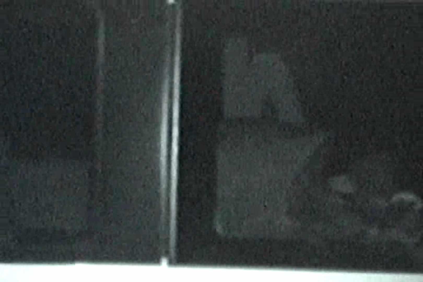 「充血監督」さんの深夜の運動会!! vol.008 おっぱいいっぱい のぞき 50画像 24