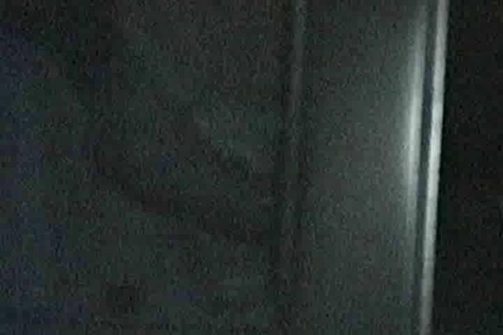 「充血監督」さんの深夜の運動会!! vol.008 おっぱいいっぱい   ギャルの乳首 のぞき 50画像 25