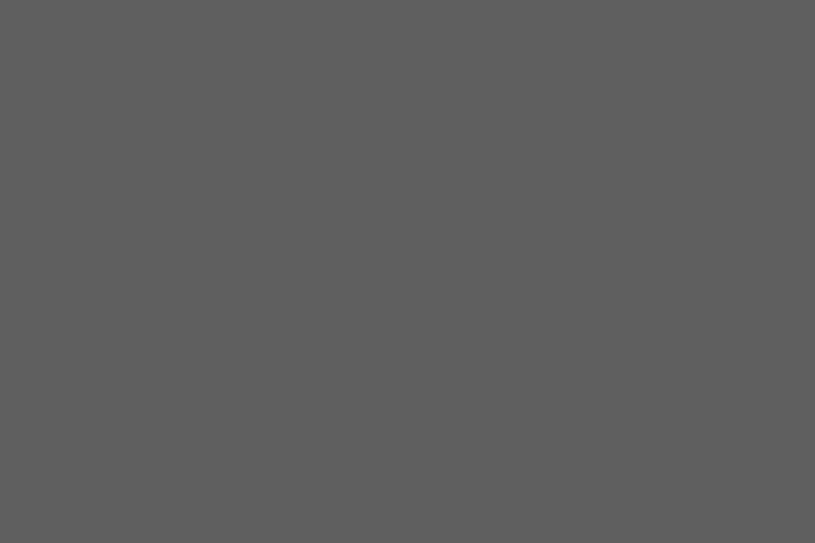 「充血監督」さんの深夜の運動会!! vol.008 おっぱいいっぱい のぞき 50画像 30