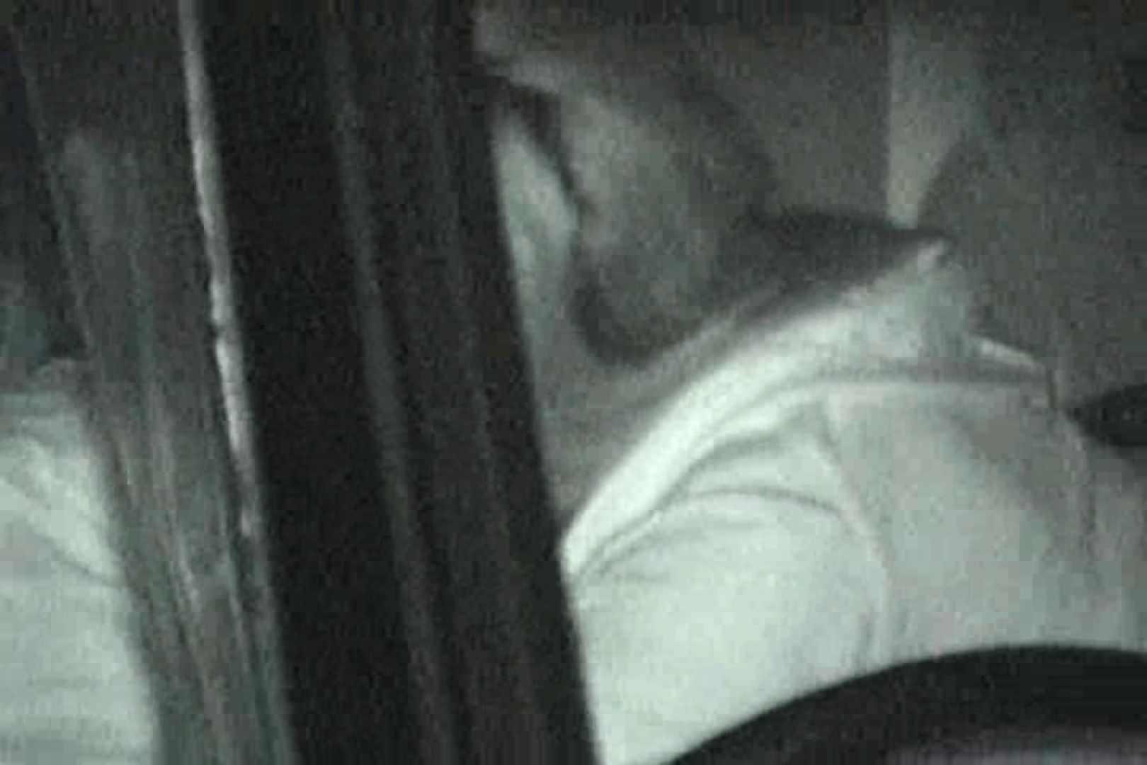 「充血監督」さんの深夜の運動会!! vol.008 お姉さん攻略 ワレメ動画紹介 50画像 33