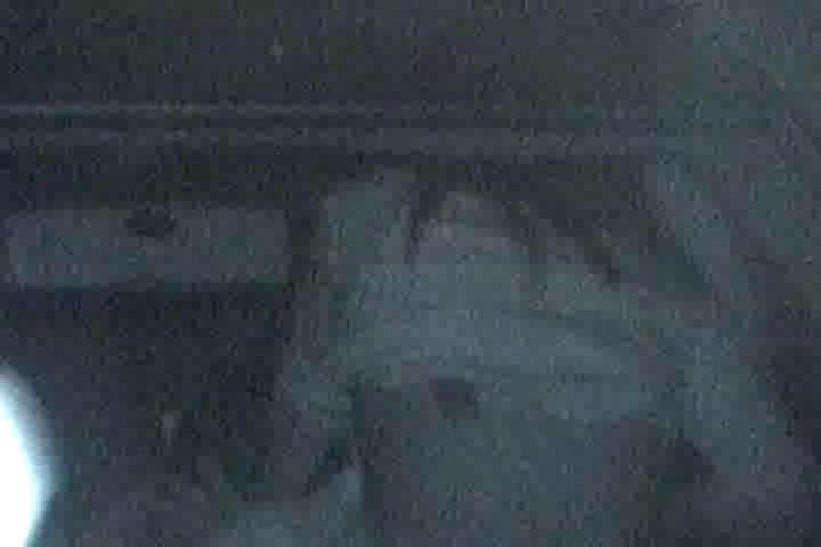 「充血監督」さんの深夜の運動会!! vol.008 お姉さん攻略 ワレメ動画紹介 50画像 45