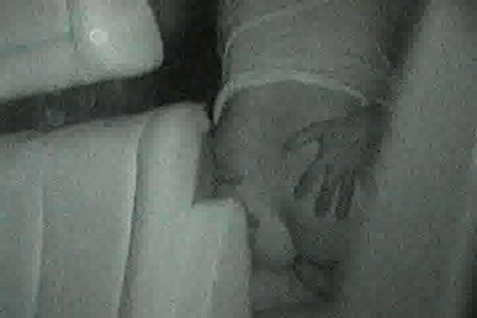 「充血監督」さんの深夜の運動会!! vol.011 カップル ワレメ無修正動画無料 71画像 9