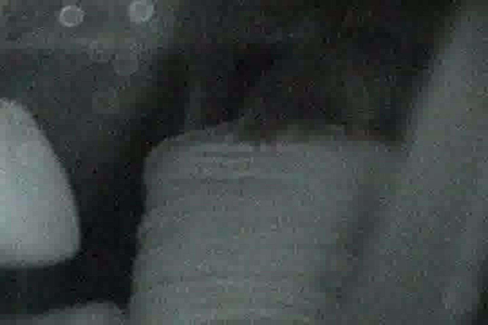 「充血監督」さんの深夜の運動会!! vol.011 お姉さん攻略  71画像 10