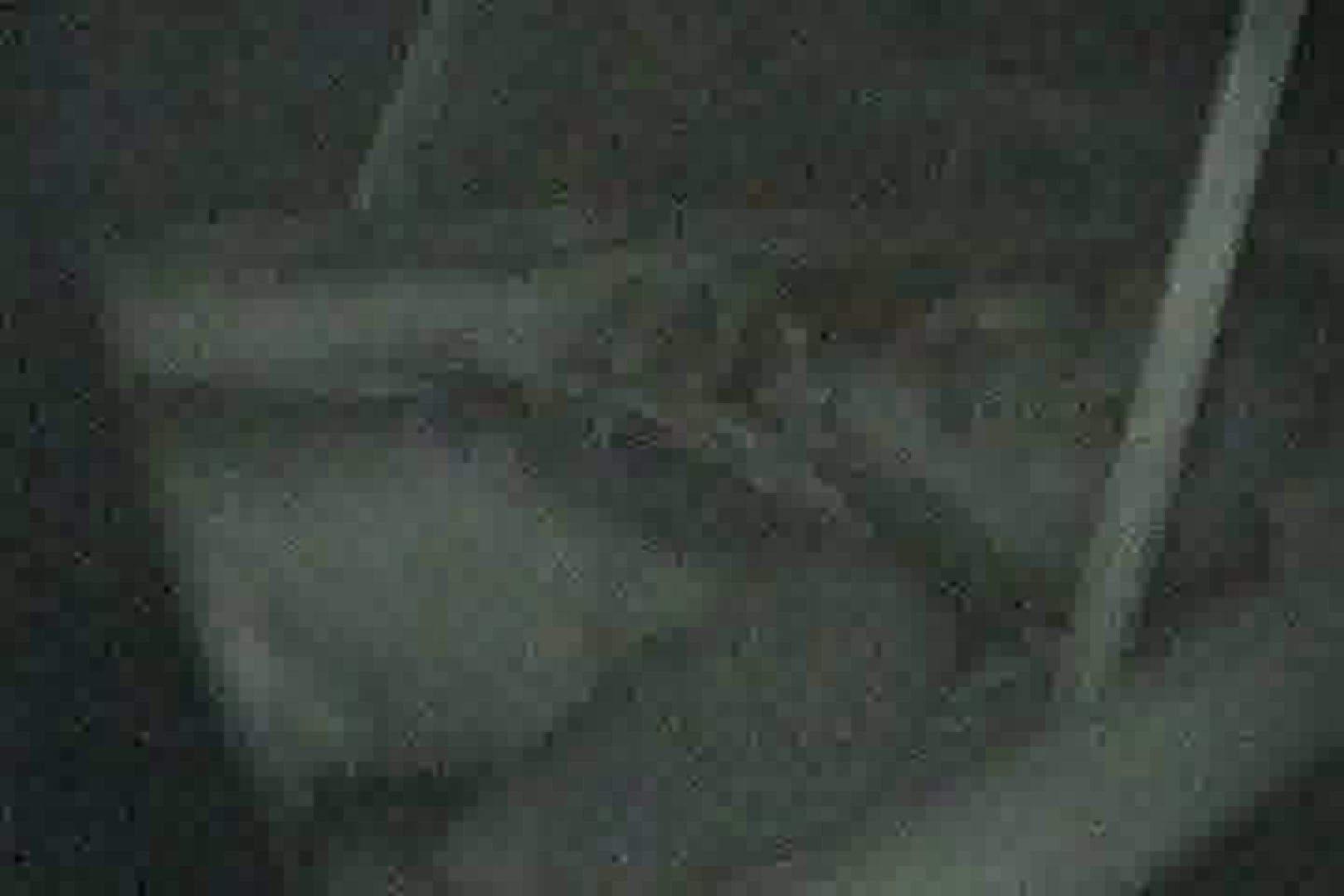 「充血監督」さんの深夜の運動会!! vol.011 ギャル攻め オメコ動画キャプチャ 71画像 32
