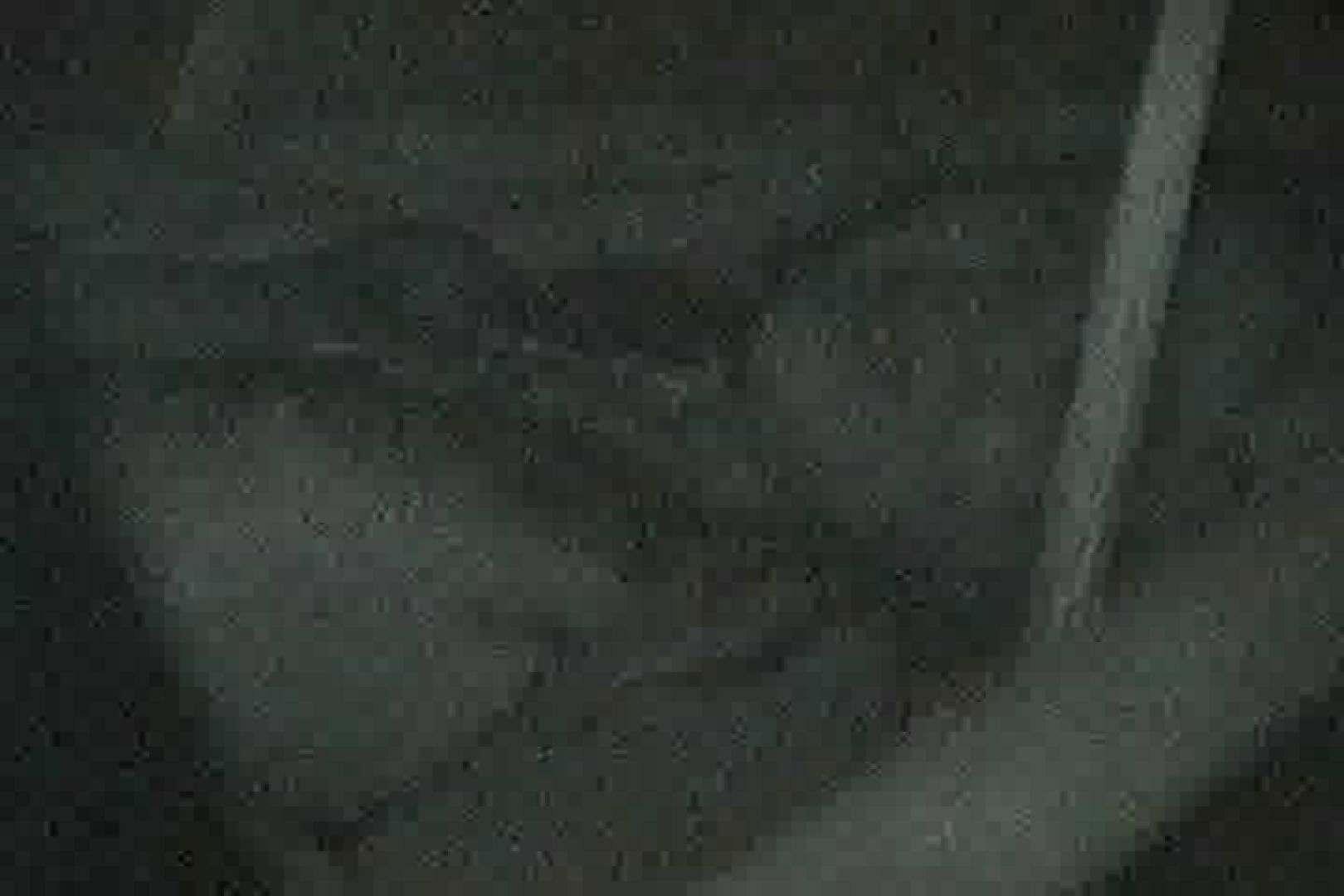 「充血監督」さんの深夜の運動会!! vol.011 セックス 戯れ無修正画像 71画像 33