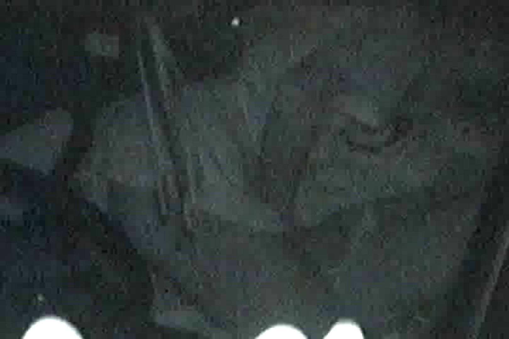 「充血監督」さんの深夜の運動会!! vol.011 ギャル攻め オメコ動画キャプチャ 71画像 37