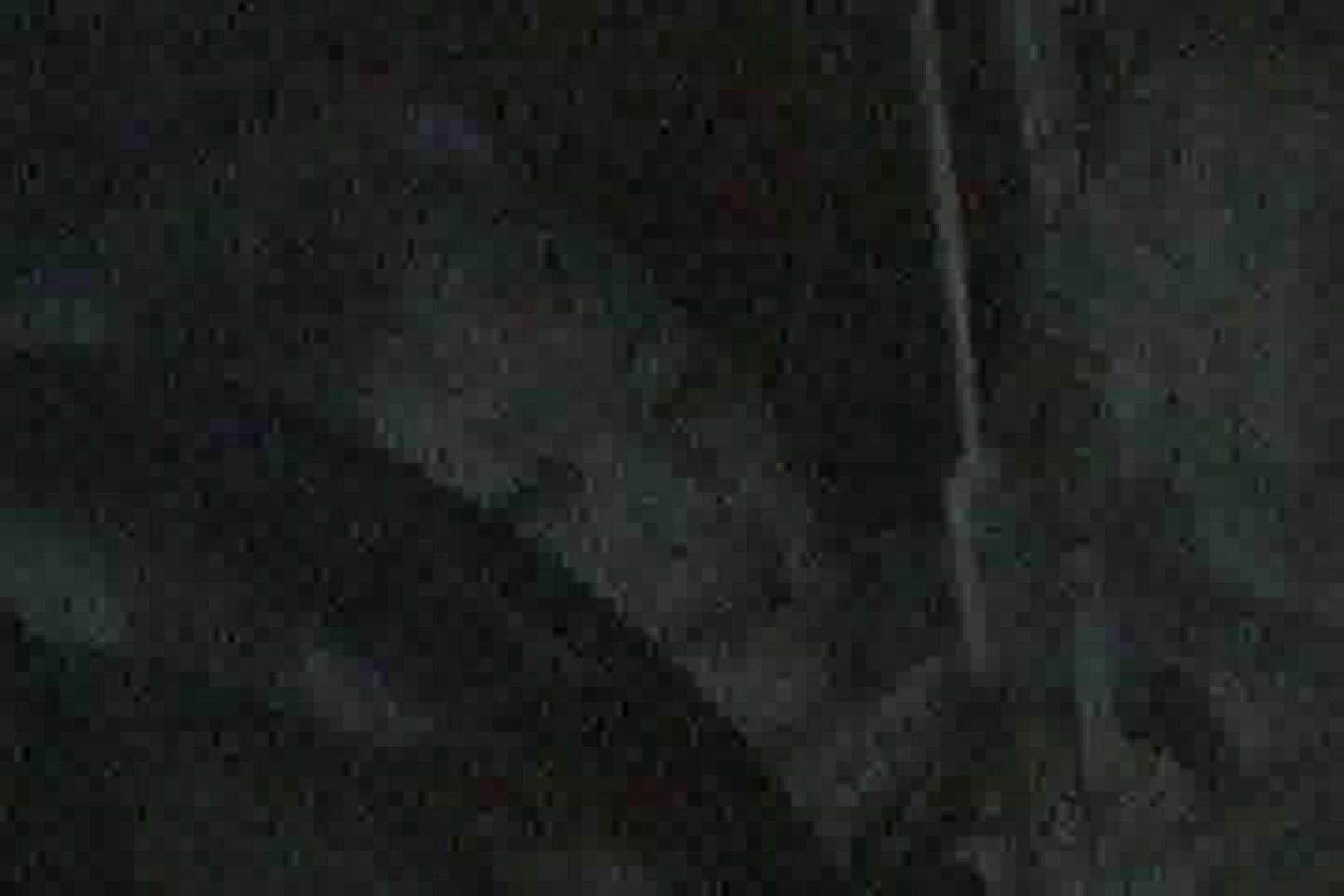「充血監督」さんの深夜の運動会!! vol.011 カップル ワレメ無修正動画無料 71画像 39