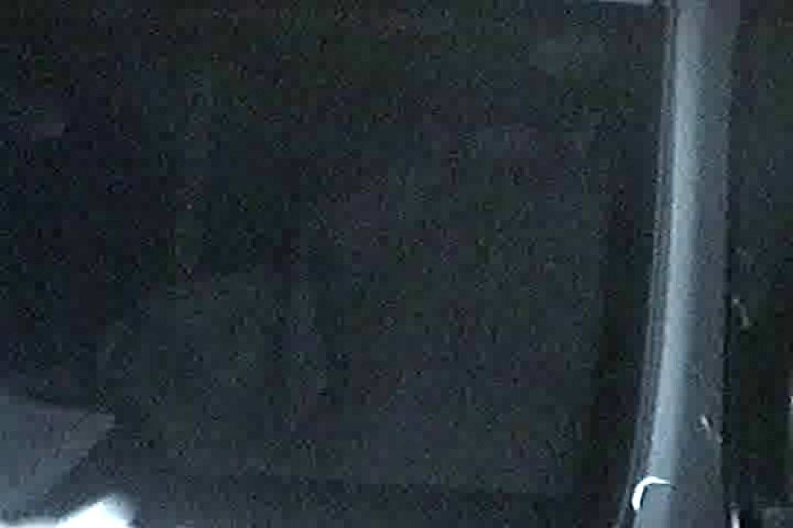 「充血監督」さんの深夜の運動会!! vol.011 セックス 戯れ無修正画像 71画像 68