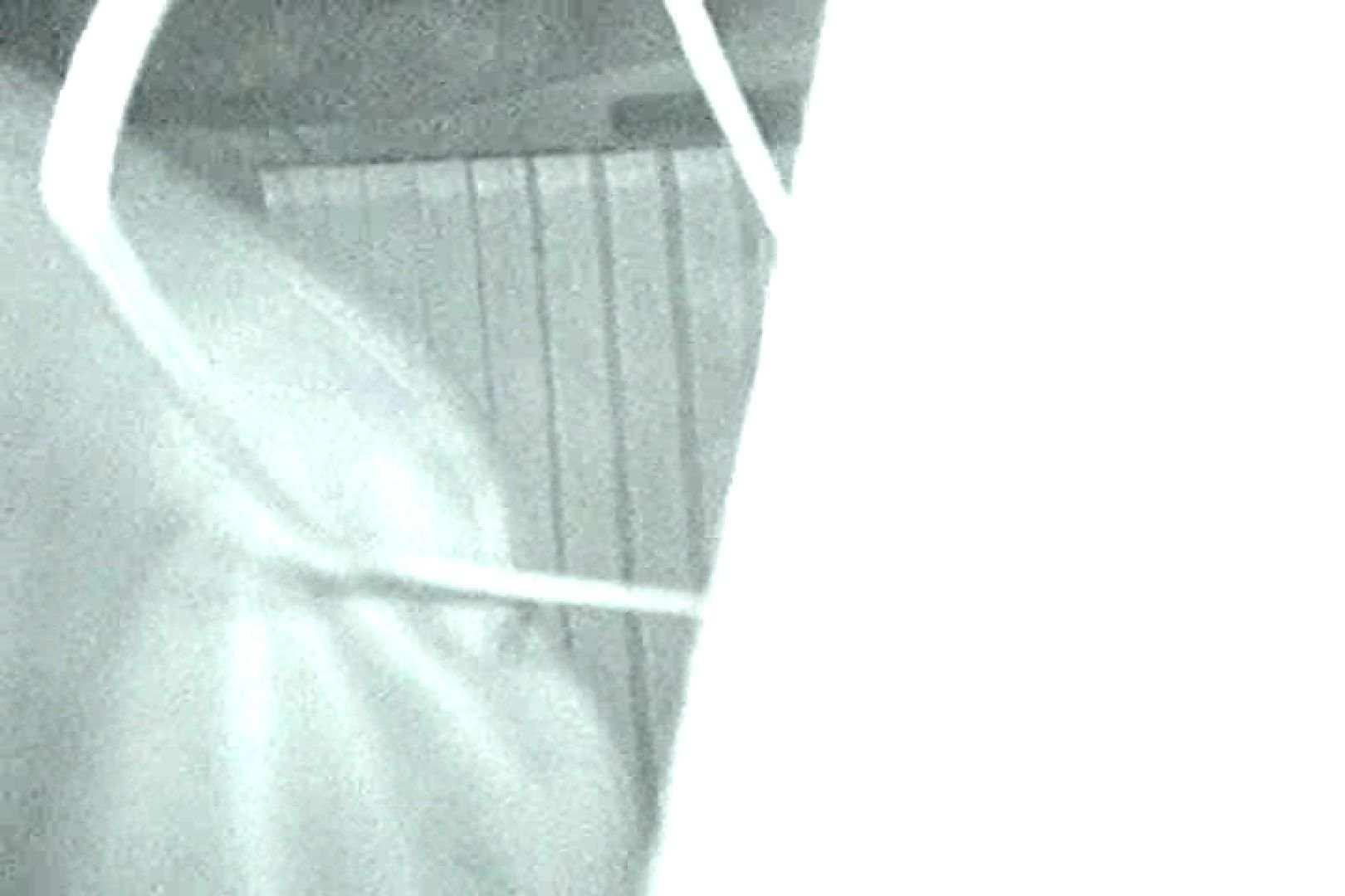 「充血監督」さんの深夜の運動会!! vol.012 セックス | カップル  70画像 31