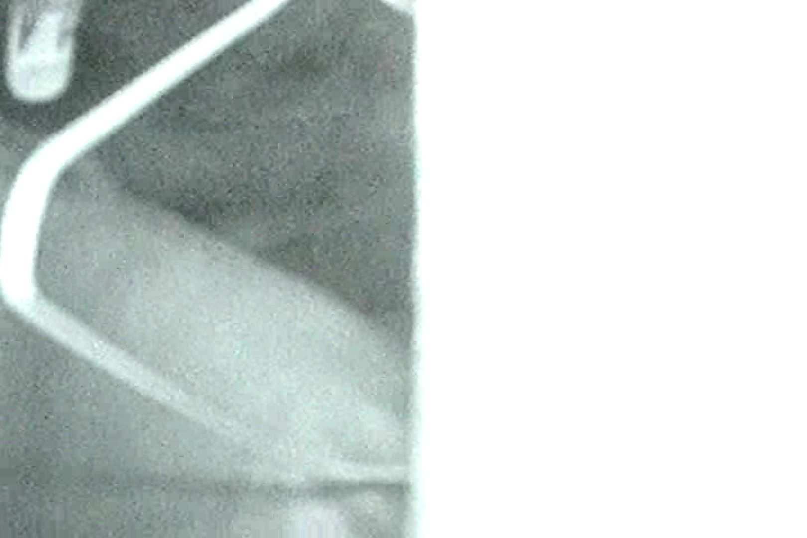 「充血監督」さんの深夜の運動会!! vol.012 セックス  70画像 35