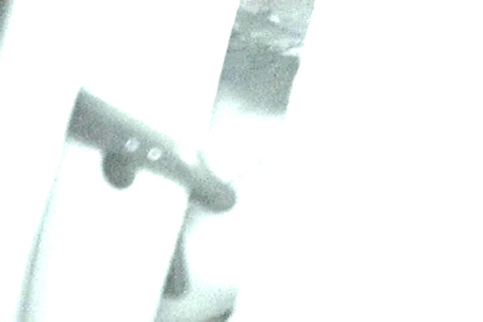 「充血監督」さんの深夜の運動会!! vol.012 ギャル攻め エロ画像 70画像 37