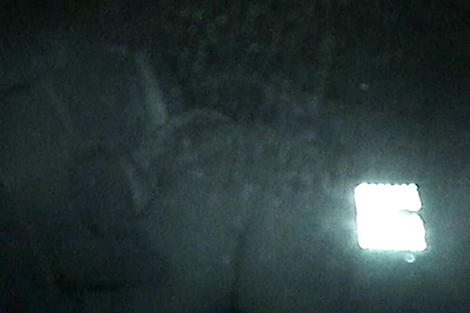 「充血監督」さんの深夜の運動会!! vol.012 シャワー室 AV無料動画キャプチャ 70画像 59
