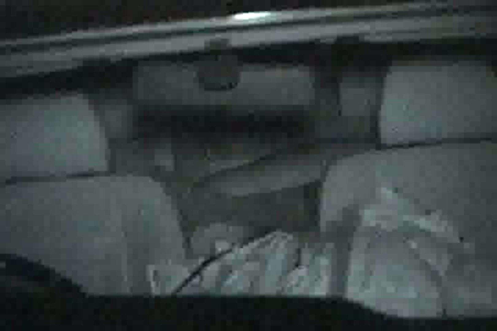 「充血監督」さんの深夜の運動会!! vol.012 ギャル攻め エロ画像 70画像 62