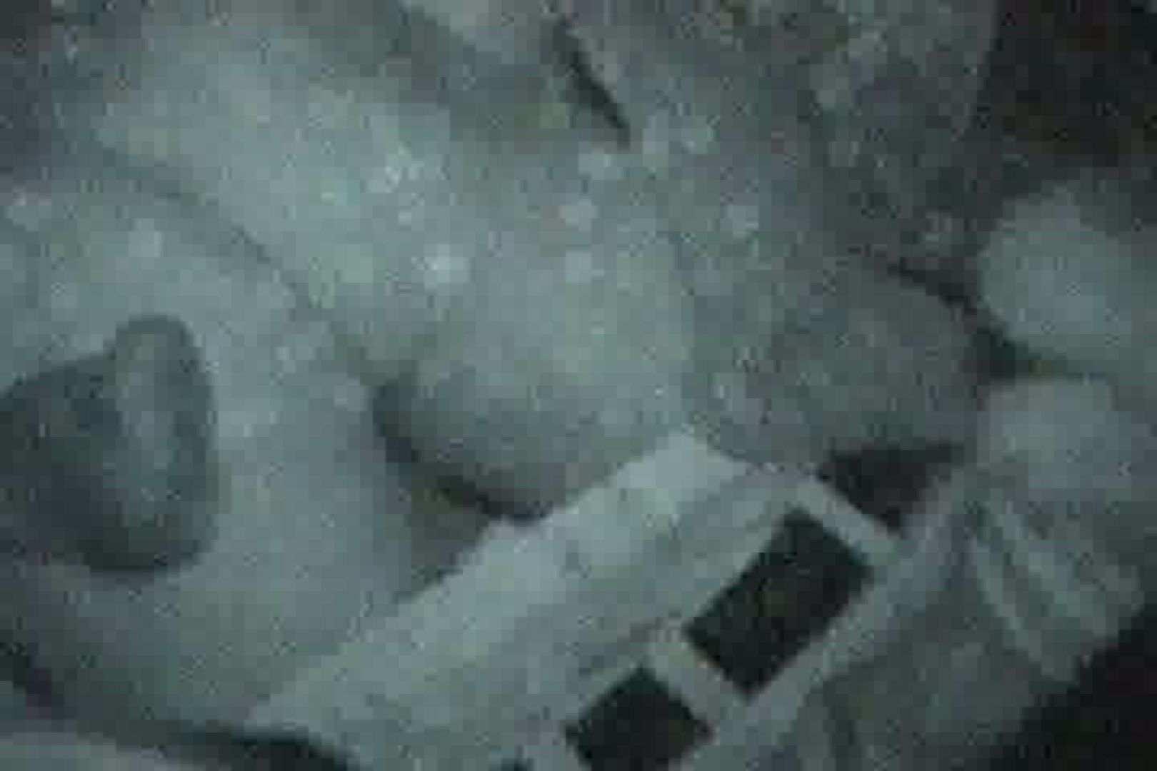 「充血監督」さんの深夜の運動会!! vol.012 シャワー室 AV無料動画キャプチャ 70画像 69