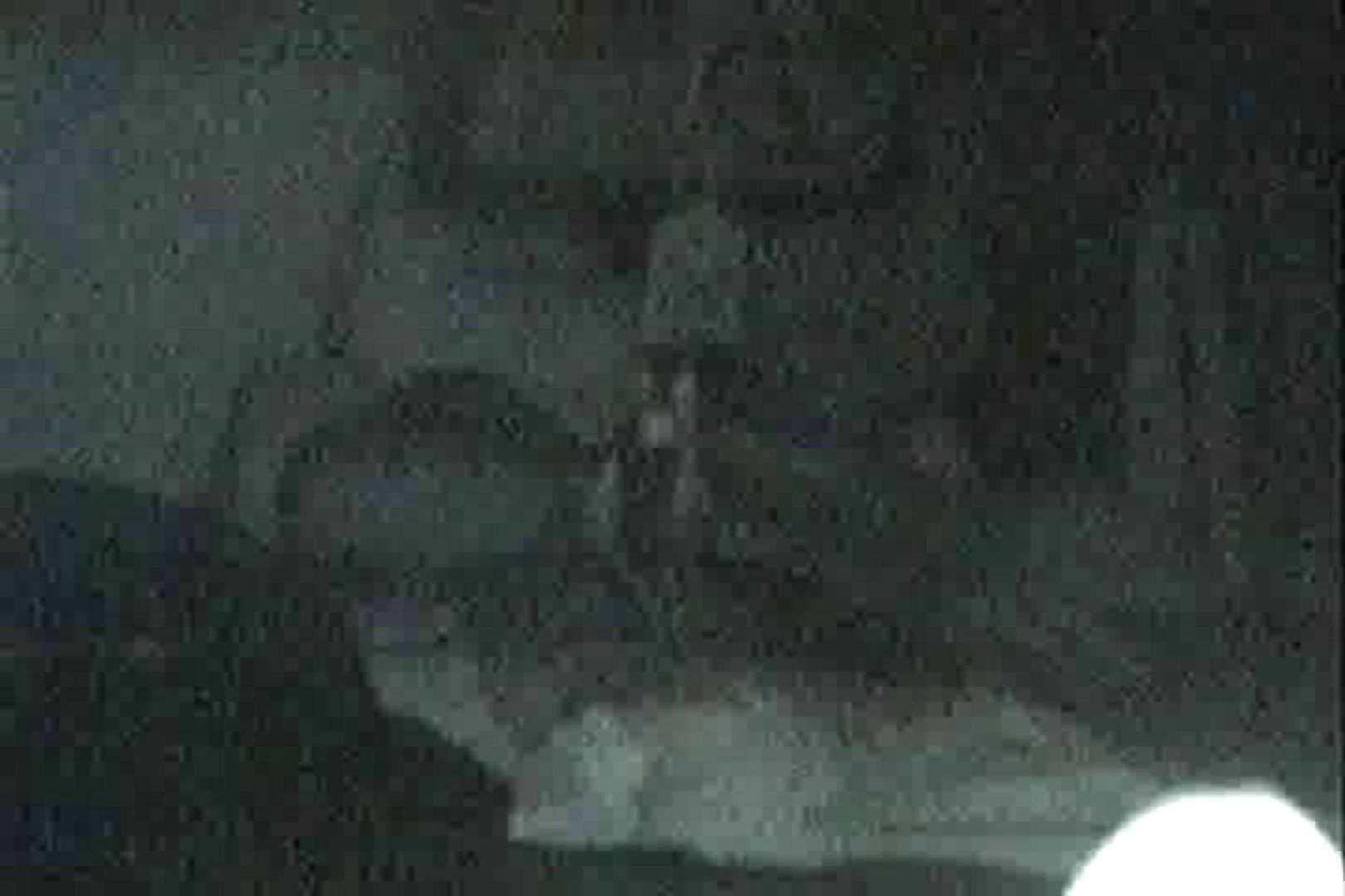 「充血監督」さんの深夜の運動会!! vol.018 フェラ動画 | 車  98画像 1