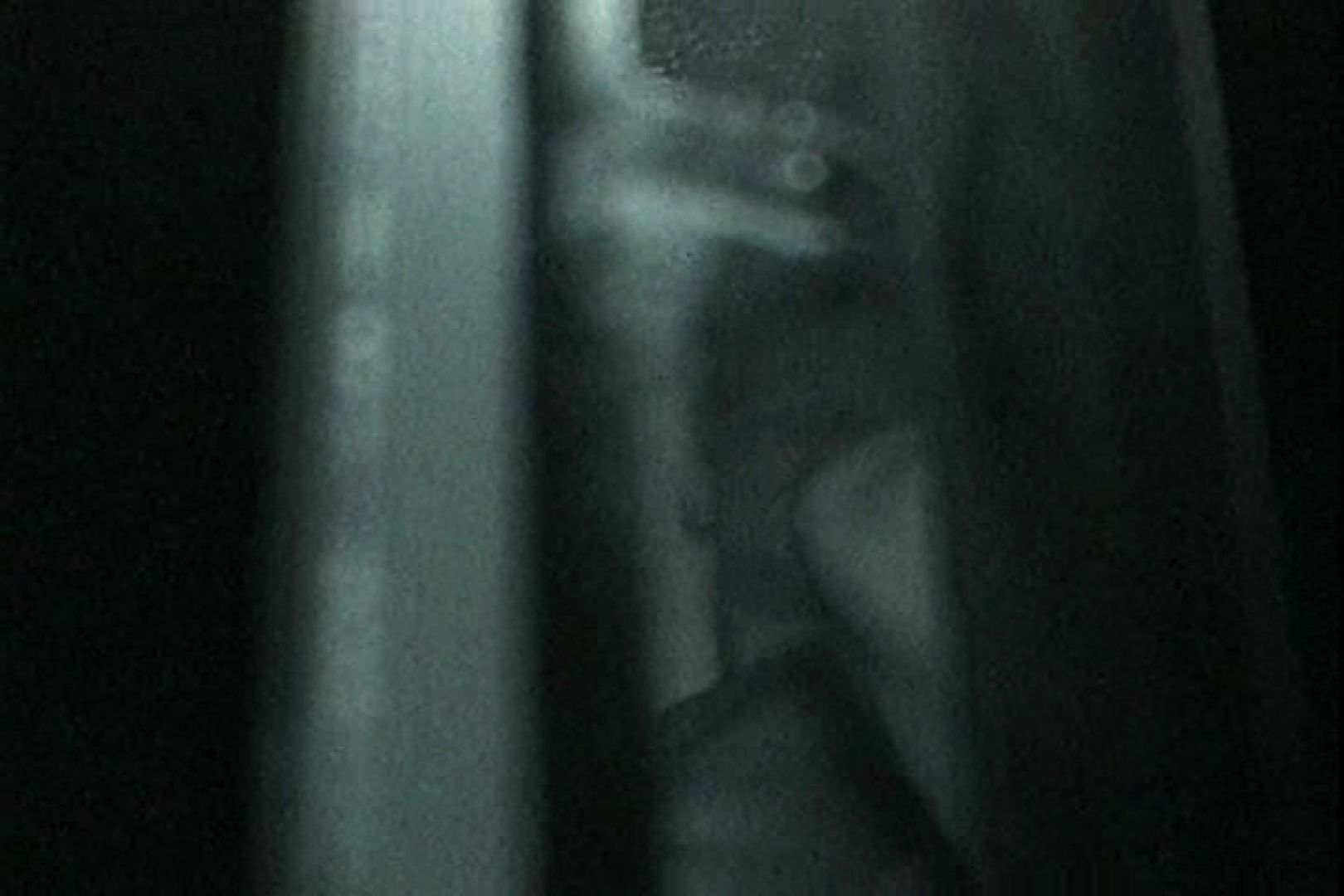「充血監督」さんの深夜の運動会!! vol.018 ギャル攻め おまんこ動画流出 98画像 8