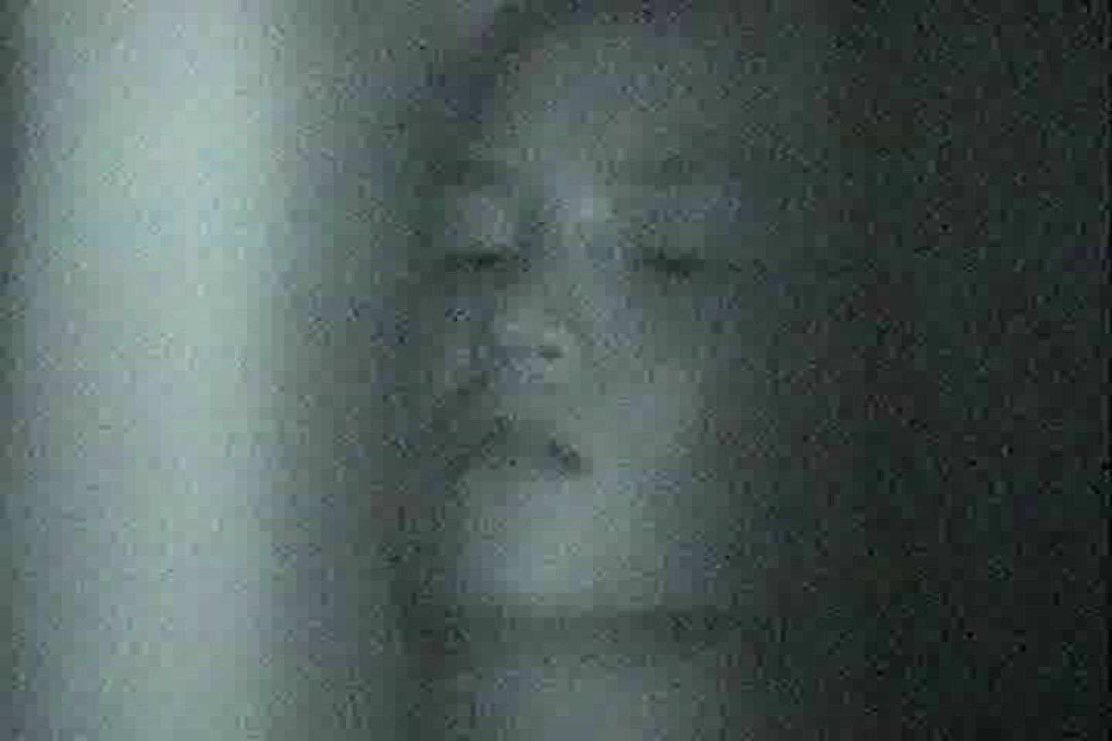 「充血監督」さんの深夜の運動会!! vol.018 カップル セックス画像 98画像 17