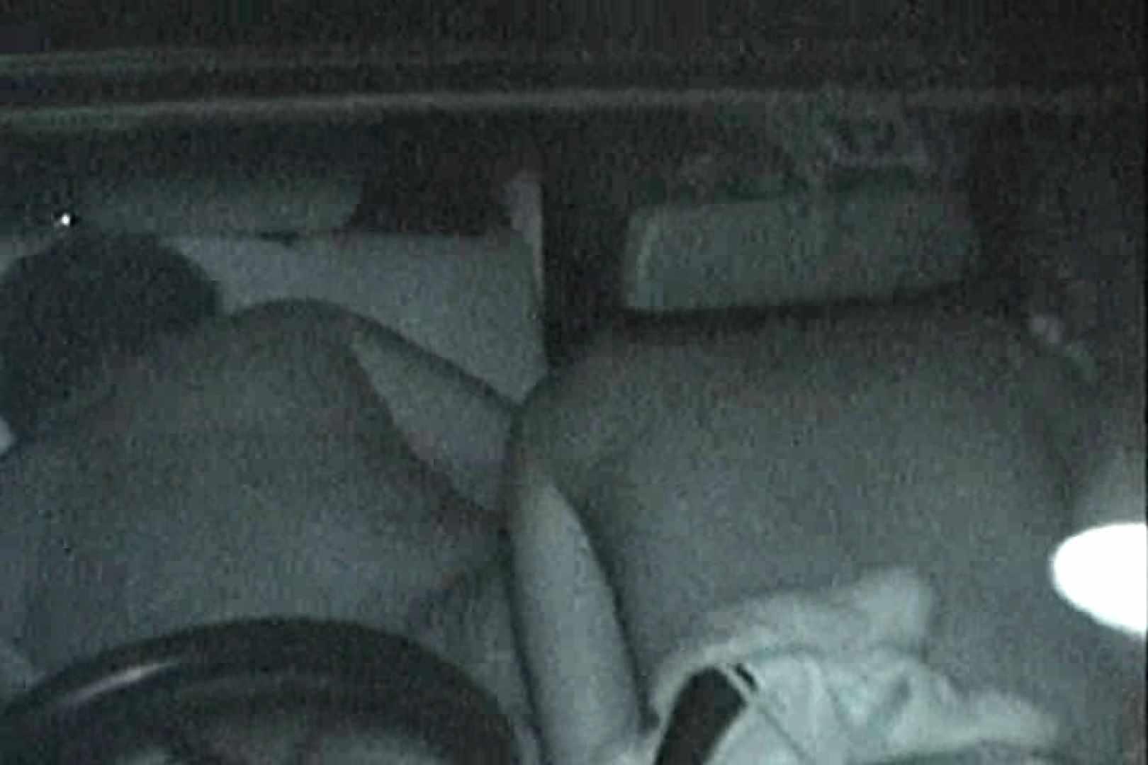 「充血監督」さんの深夜の運動会!! vol.018 カップル セックス画像 98画像 29