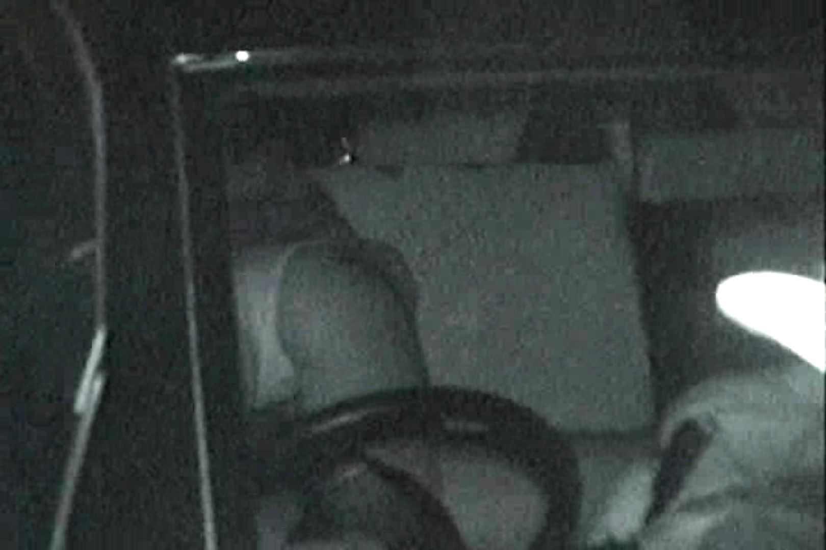 「充血監督」さんの深夜の運動会!! vol.018 フェラ動画 | 車  98画像 37